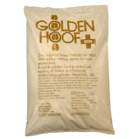 Golden Hoof Plus 20kg