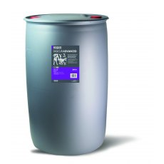 Digicur Advanced 5 Litre