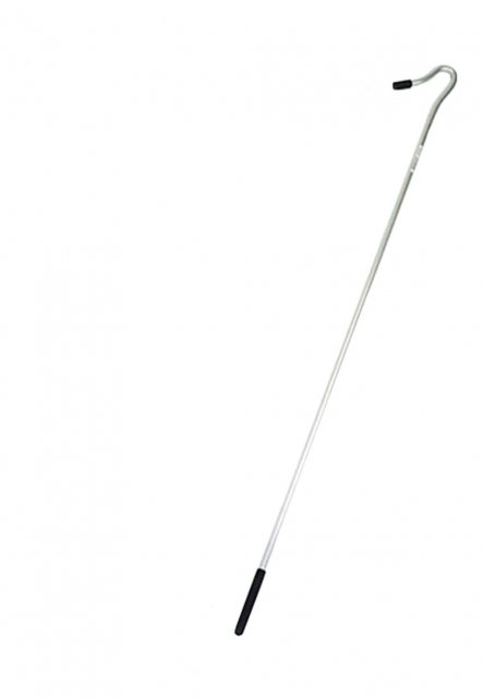 Nettex NETTEX SHEPARDS CROOK LONG LEG SOLID SC3