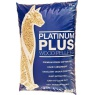Platinum Plus Wood Pellets 15kg